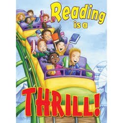 Reading-Thrill-Poster-HSL_i__H165089