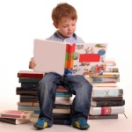 What is Early literacy