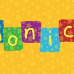 How to teach Phonics?