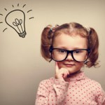 How to Improve Thinking Skills in Children?