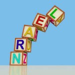 Things Your Child Needs to Know Before Kindergarten